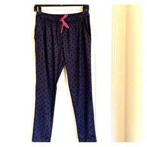 Lululemon casual stretchy pants size 4